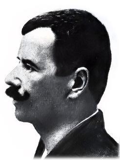 Petr Bezruc
